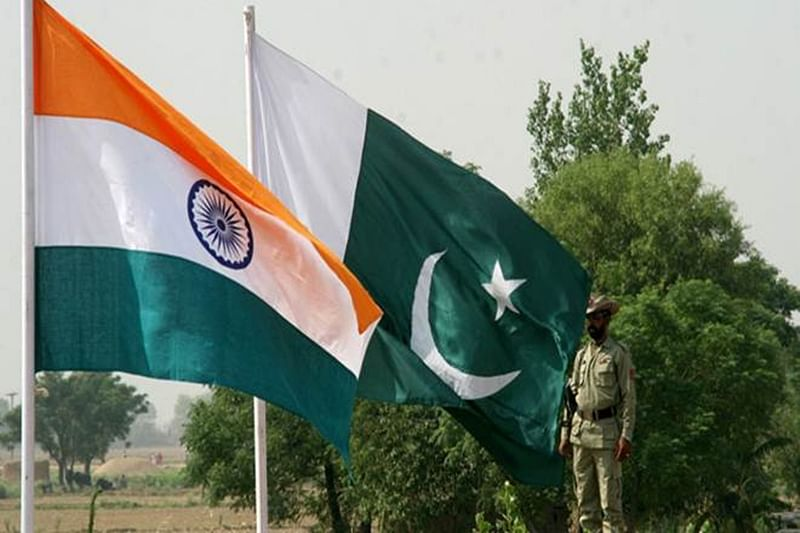 India to confront Pak over fresh evidences provided by US on Pathankot attack