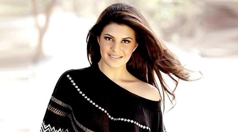 Channel sources dismiss Jacqueline Fernandez's Rs. 1 crore per day fee