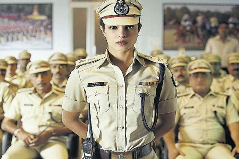 Phantom films demands Rs 1 crore from Jha for 'Jai Gangaajal'