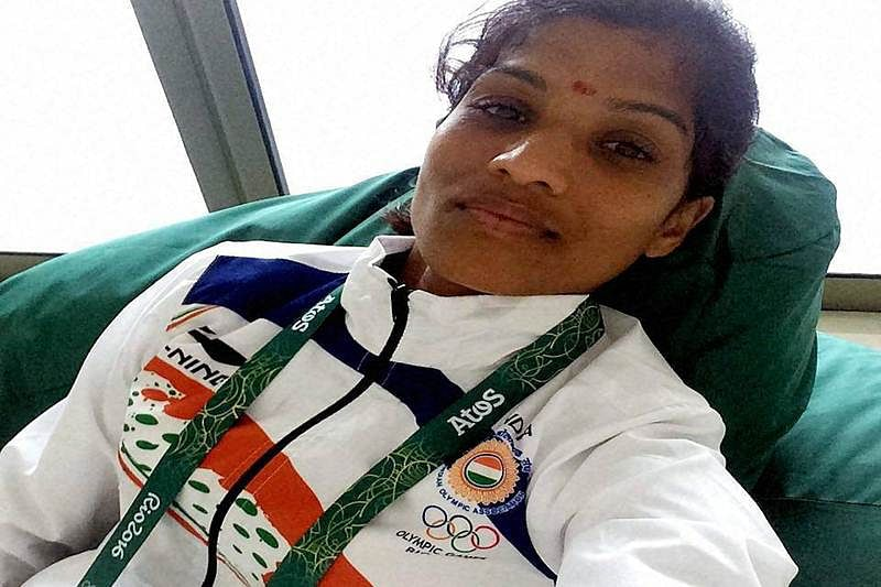 Sports minister forms enquiry committee to probe Jaisha allegations