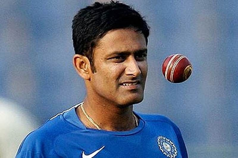 Looking forward to work with Dhoni, says Kumble on T20Is