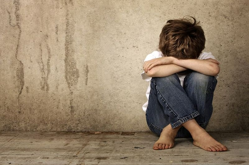 Australian woman faces trial for raping nine-year-old boy