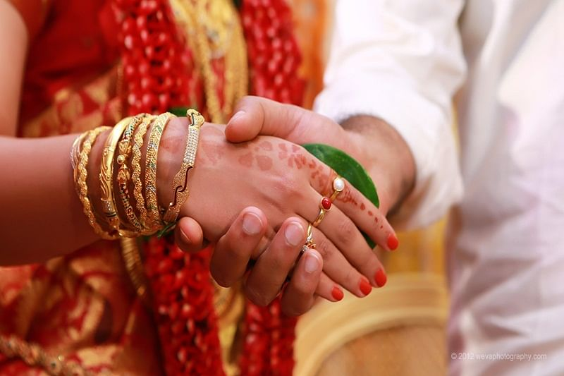 Quarantined for novel coronavirus, Kerala groom postpones wedding on insistence of health authorities