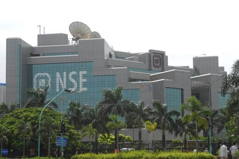 Start operations from disaster recovery site within 45 minutes of technical glitch: Sebi tells MIIs