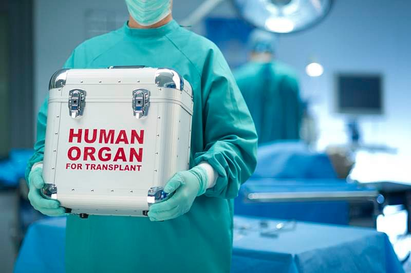 New guidelines for foreigners seeking organ transplant in India