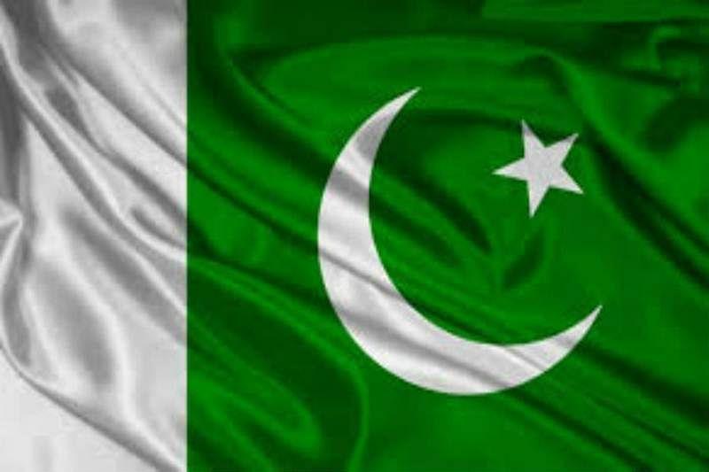 Pakistan fares badly in terror financing report