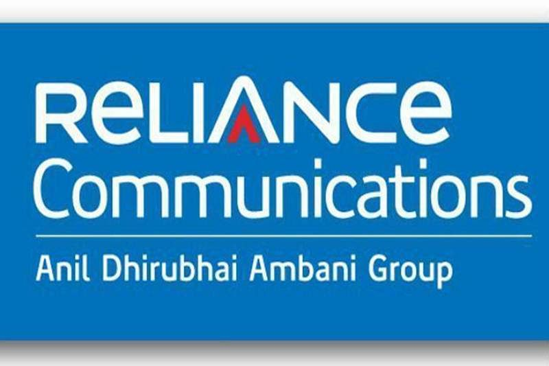 Reliance Communications promoters' shareholding declines to 22 per cent