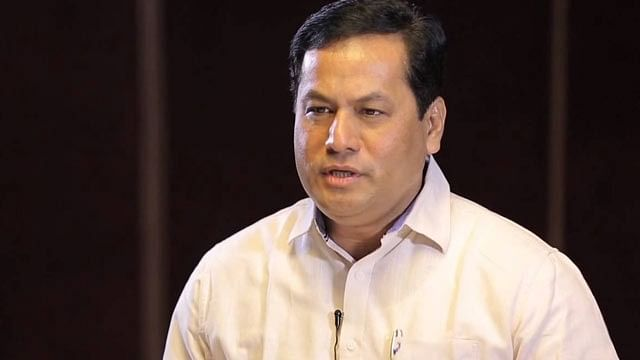 Assam terror attack: CM Sonowal to visit Kokrajhar today