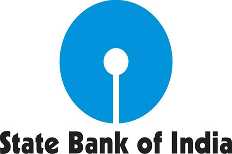 SBI board gives consent for acquiring 4 banks