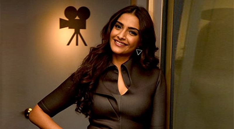 'Neerja' voted most liked female-centric film of 2016
