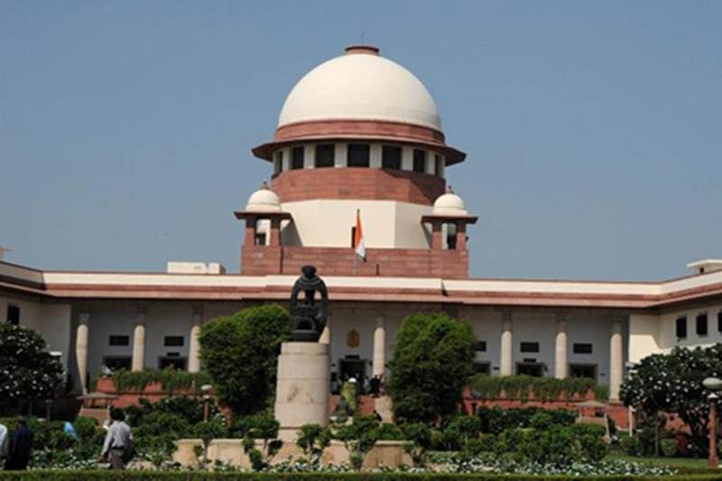 Supreme Court declines to seek status report of probe into alleged NEET-II leak