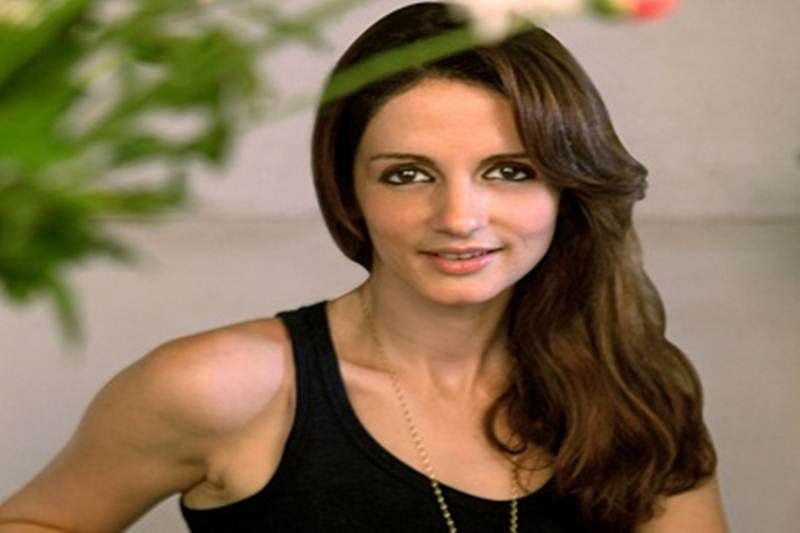 #MeToo platform being used badly, says Hrithik Roshan's ex-wife Sussanne Khan