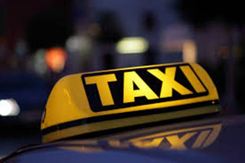 Haryana to implement 'NCR Taxi Scheme'
