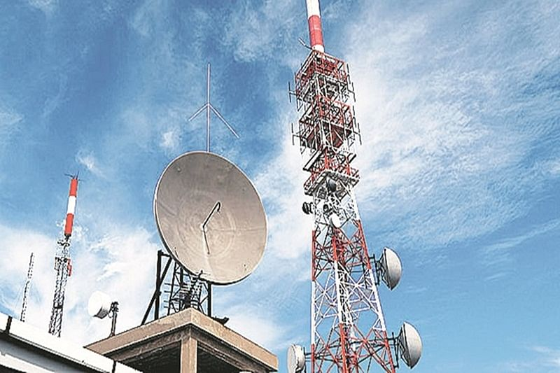 Airtel, Vodafone, Idea may face Rs 3,050 cr penalty for releasing insufficient POIs