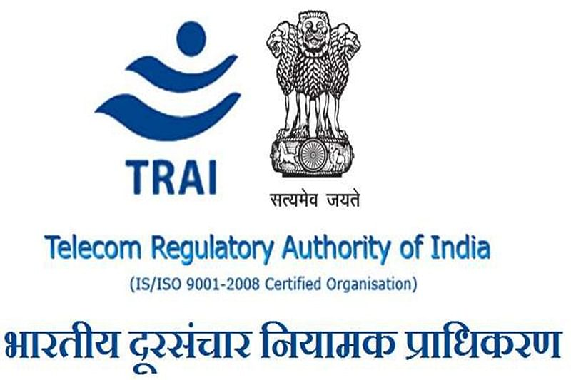 TRAI plans to revisit telecom network inter-connect charges