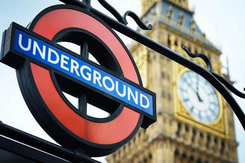 Night Tube begins in London after year-long delay