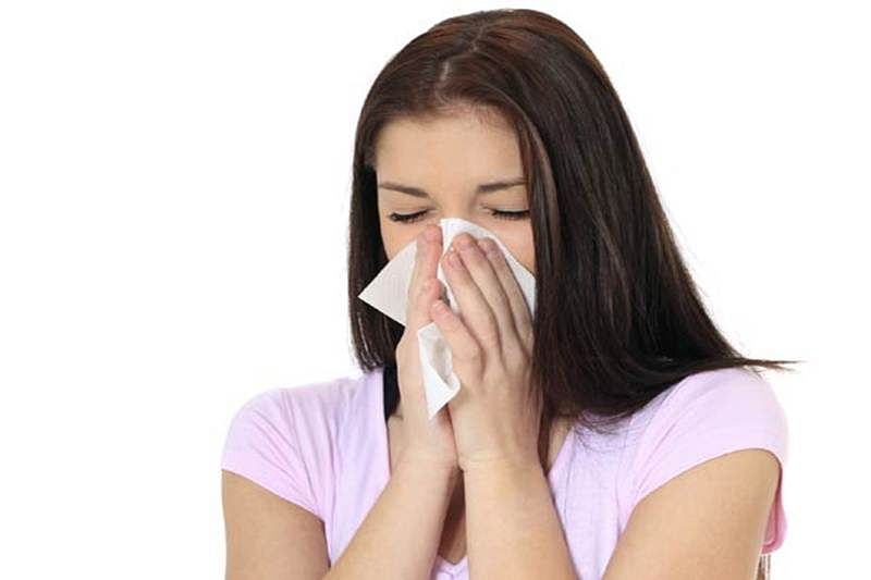 Viral infections are more dangerous during morning