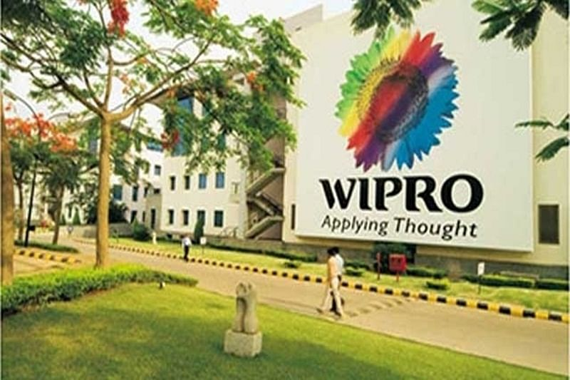 Wipro to buy Capco for $1.45 bln; biggest buyout to become 'bolder' company
