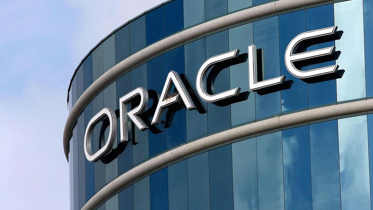 Sikka joins Oracle's board of directors