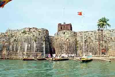 Sindhudurg: Maharashtra's and India's cleanest 'mini-paradise'