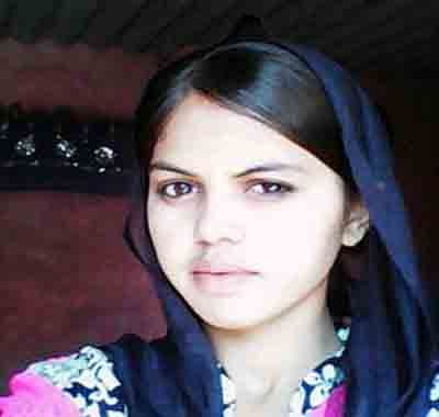 After months, Pak girl to get admission in Delhi school