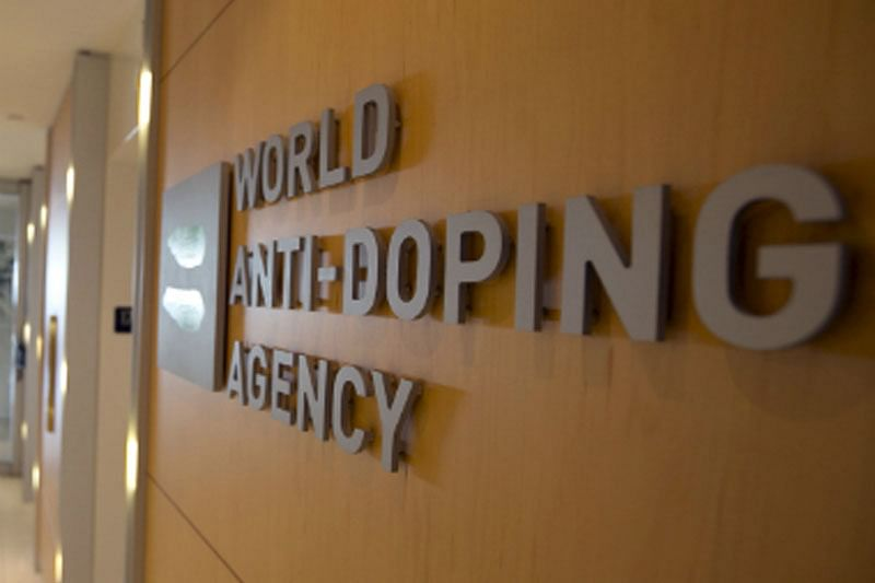 False clues make it tough to find WADA hackers