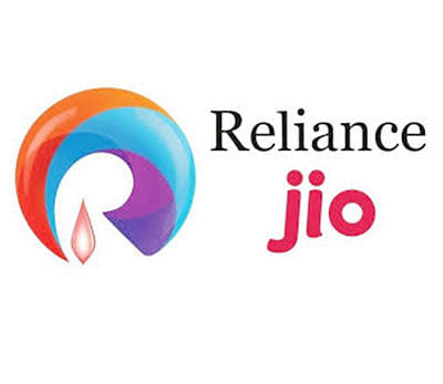 RJio needs 75-80 mn users in 2-3 yrs to break even: Analyst