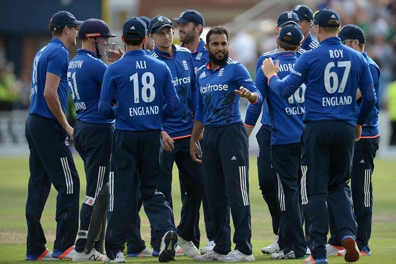 World Cup 2019: England elect to bat against New Zealand (Toss)
