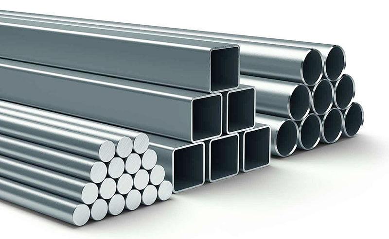 Govt puts more steel grades under quality control order