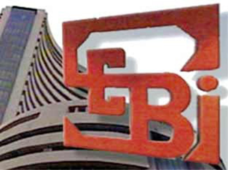 Sebi asks govt to appoint woman director on its board