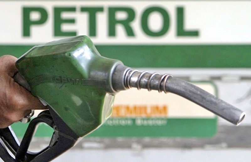 BJP government overtakes UPA in fuel price hike; petrol and diesel excise duties touch historic high