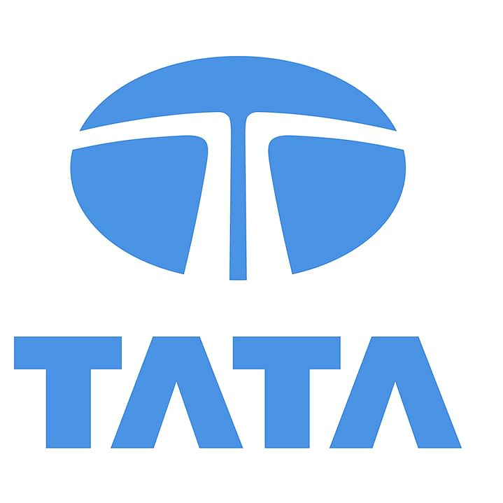 COVID-19 impact: Tata group companies mull over 15-20% salary cut for senior management