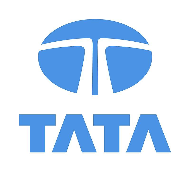 Tata Sonsstart afresh by agreeing to pay USD 1 .18 billion to DOCOMO