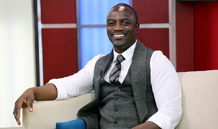 Akon may sing for 'Tum Bin 2'