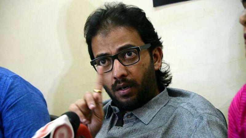 Mumbai: MNS demand Mahira and Fawad's replacement
