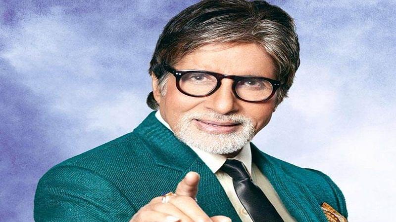 Bollywood tweets Eid Mubarak, wishes peace and love