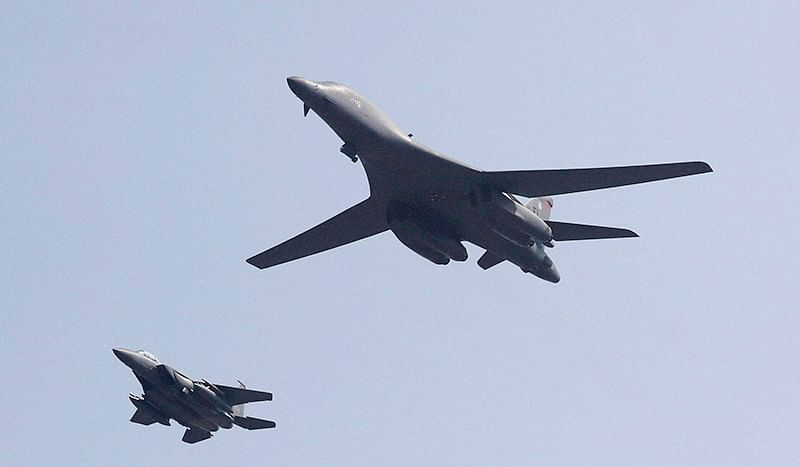 31 Al Qaeda militants killed in Afghanistan air strike