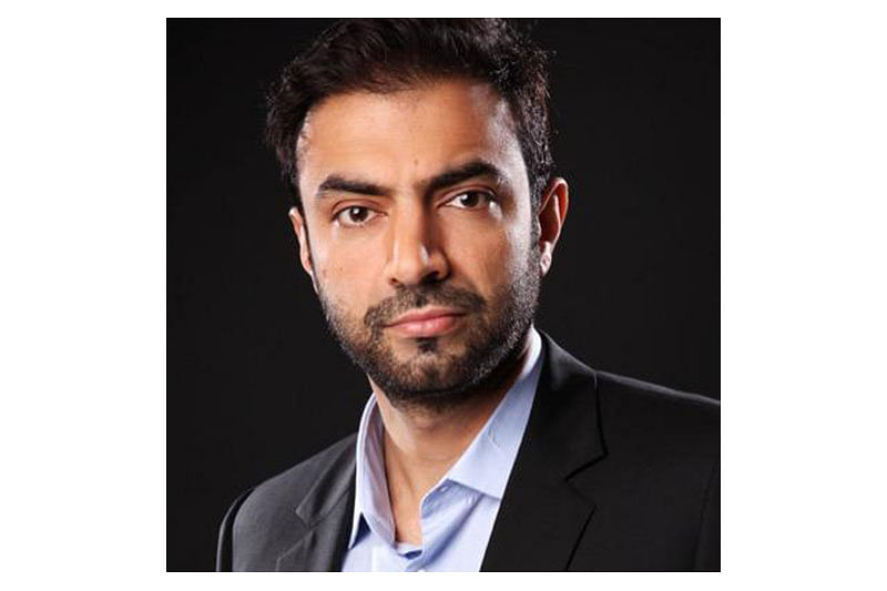 Pakistan Set To Approach Interpol For Seeking Brahamdagh Bugti's Extradition