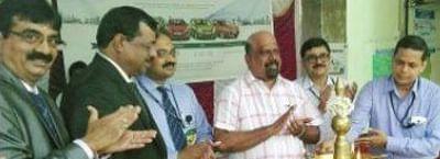 Corporation Bank launches Vehicle Loan Mela