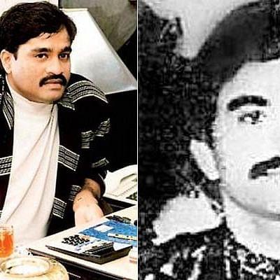 Delhi Police files FIR against Chhota Shakeel for plotting to kill politicians, judicial figures