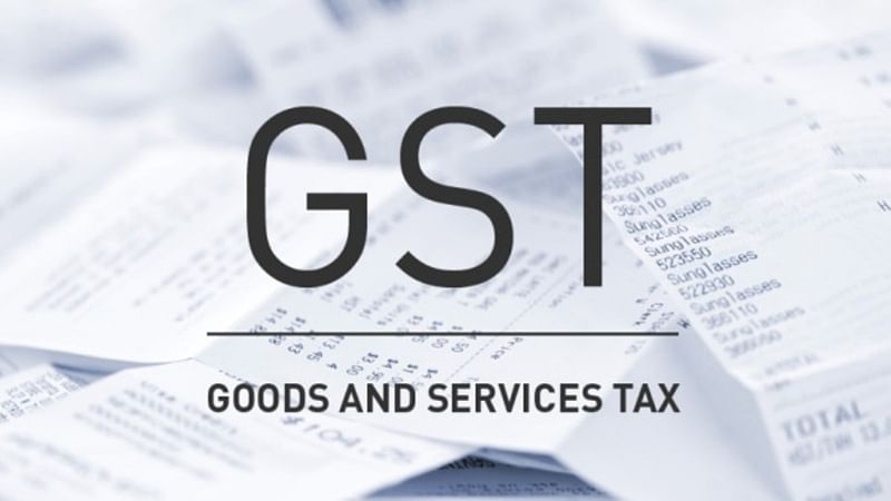 GST Council meeting underway, major relief expected for MSMEs, housing, cement industry