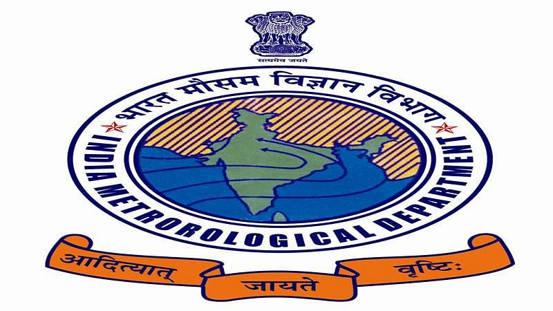 Cyclone Mekunu may cause heavy showers along Maharashtra coast: India Meteorological Department