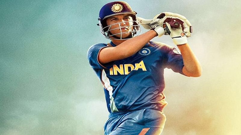 M.S. Dhoni – The Untold Story to releases on 5000 screens