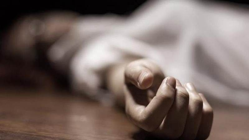 Mumbai: Elderly man commits suicide due to property dispute with sister