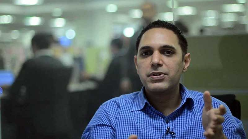 Stay lean to grow: Manish Kalra, Chief Business Officer at Craftsvilla