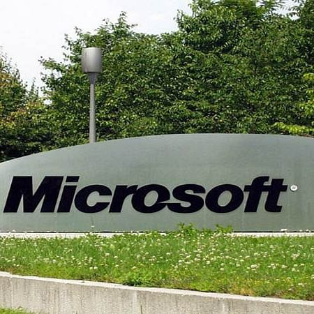 Never happening in India: Microsoft Japan's three-day weekend leads to 40% rise in productivity