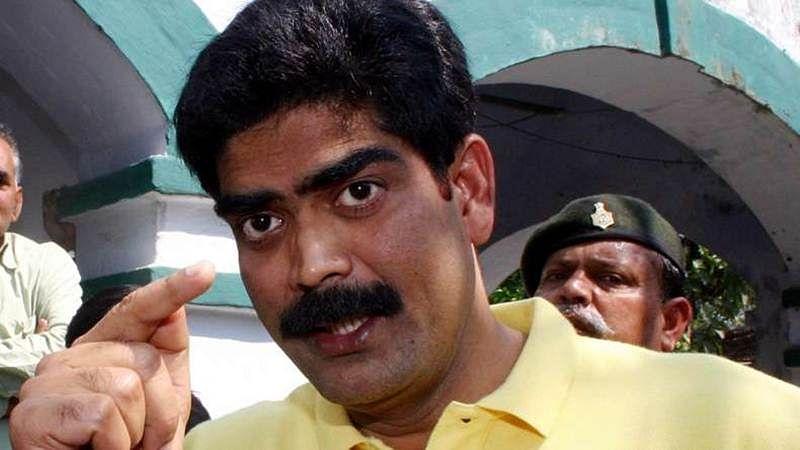 SC to hear plea to transfer Shahabuddin to Delhi jail on Tuesday
