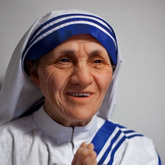 Mother Teresa Birth Anniversary: 10 inspiring quotes about kindness, charity, and compassion by the global icon