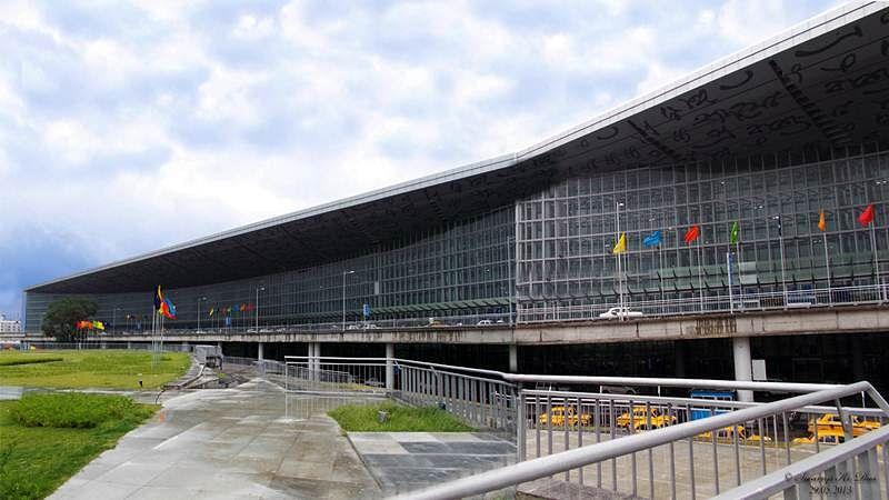 Smuggled goods worth Rs 2 crore seized at Kolkata airport