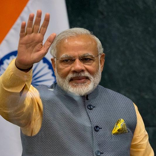 Prime minister, Narendra Modi to visit Maharashtra for poll campaigns